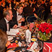 Morningstar Awards Dinner 2015